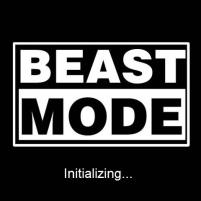beast4b