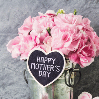 mothers-day.gif